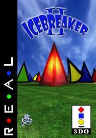 Icebreaker II