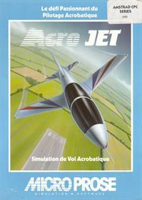 Acro Jet
