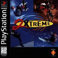 2Xtreme