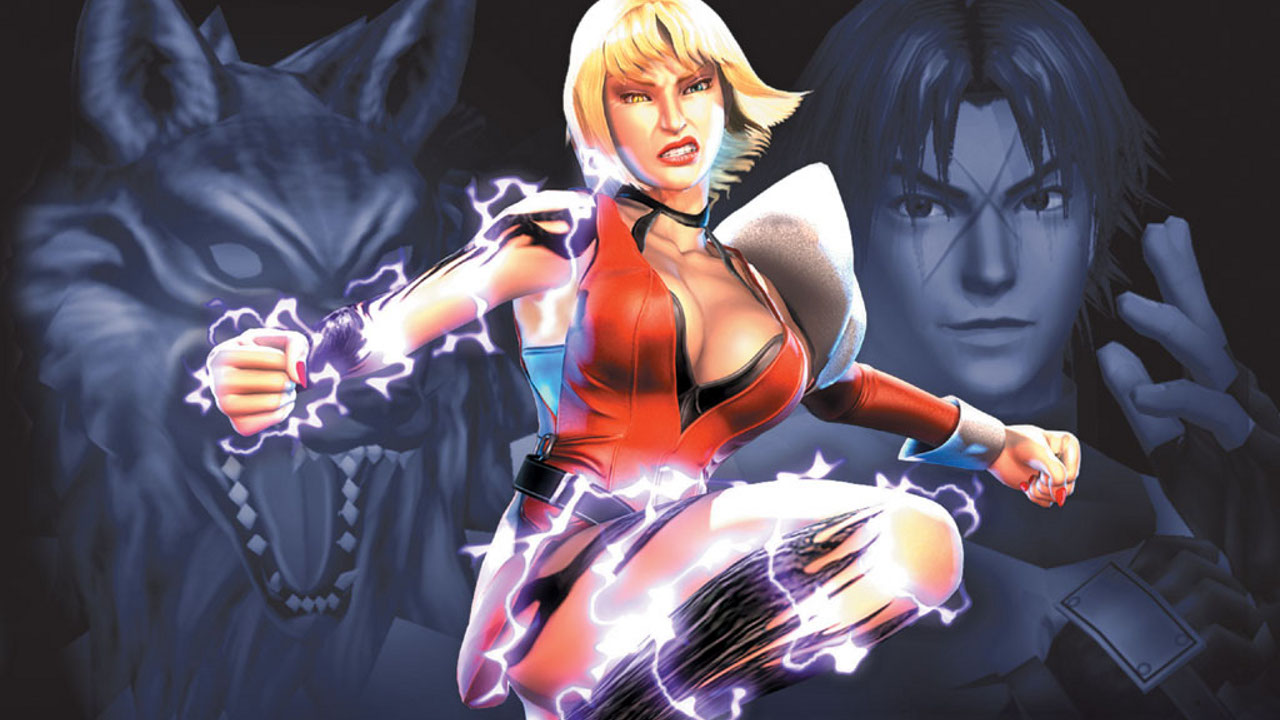 Bloody roar h entai erotic movie