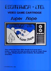 Super Slope