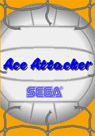 Ace Attacker