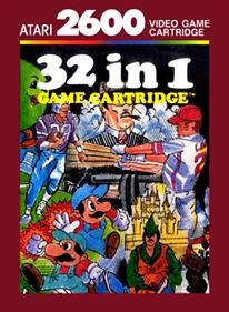 32 in 1
