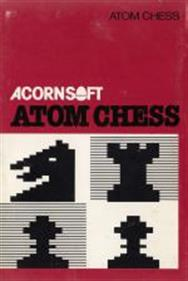 Atom Chess