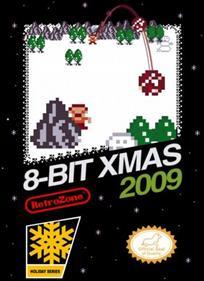 8-Bit XMAS 2009