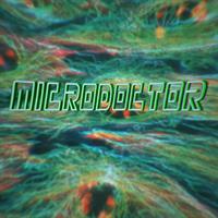Microdoctor