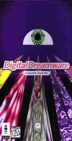 Digital Dreamware