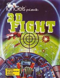 3D Fight