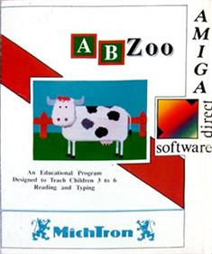ABZoo