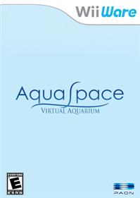 AquaSpace