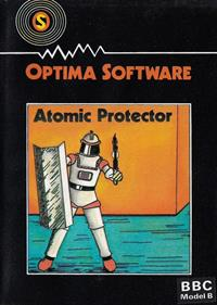 Atomic Protector