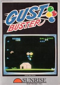 Gust Buster