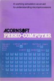 Peeko Computer
