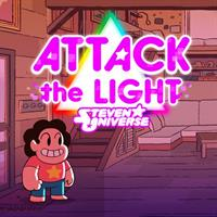 Attack the Light