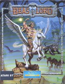 Beastlord