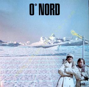 0° Nord