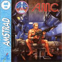 A.M.C.