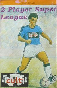 2 Player Super League