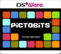 Art Style: PiCTOBiTS