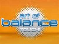 Art of Balance TOUCH!