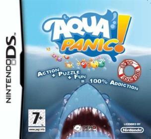 Aqua Panic
