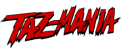 Taz Mania Details LaunchBox Games Database