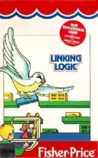 Linking Logic