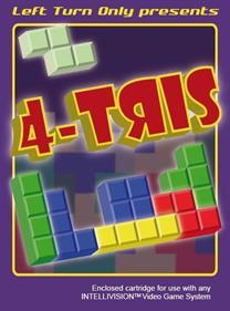4-Tris