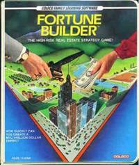 Fortune Builder