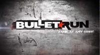 Bullet Run