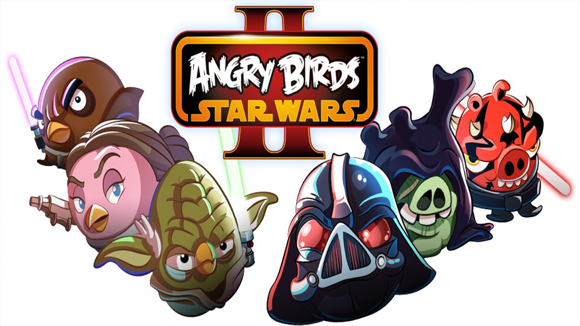 angry birds star wars 2 details launchbox games database