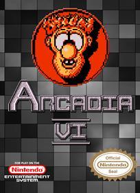Arcadia VI