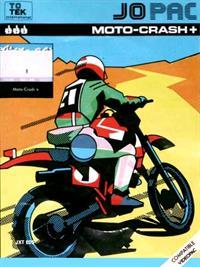 Moto-Crash +