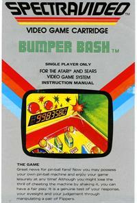 Bumper Bash
