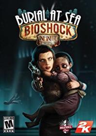 BioShock Infinite: Burial at Sea Episode 2
