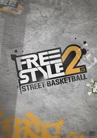 FreeStyle2 Street Basketball