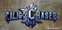 Caligo Chaser