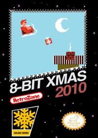 8-Bit XMAS 2010
