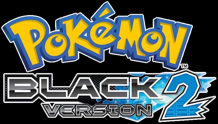 Pok 233 Mon Black Version 2 Details Launchbox Games Database