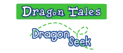 Dragon Tales Dragon Seek Details Launchbox Games Database