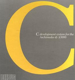 C Development System