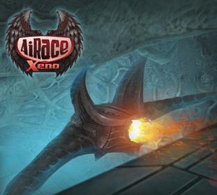 AiRace Xeno