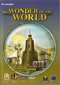 8th Wonder of the World
