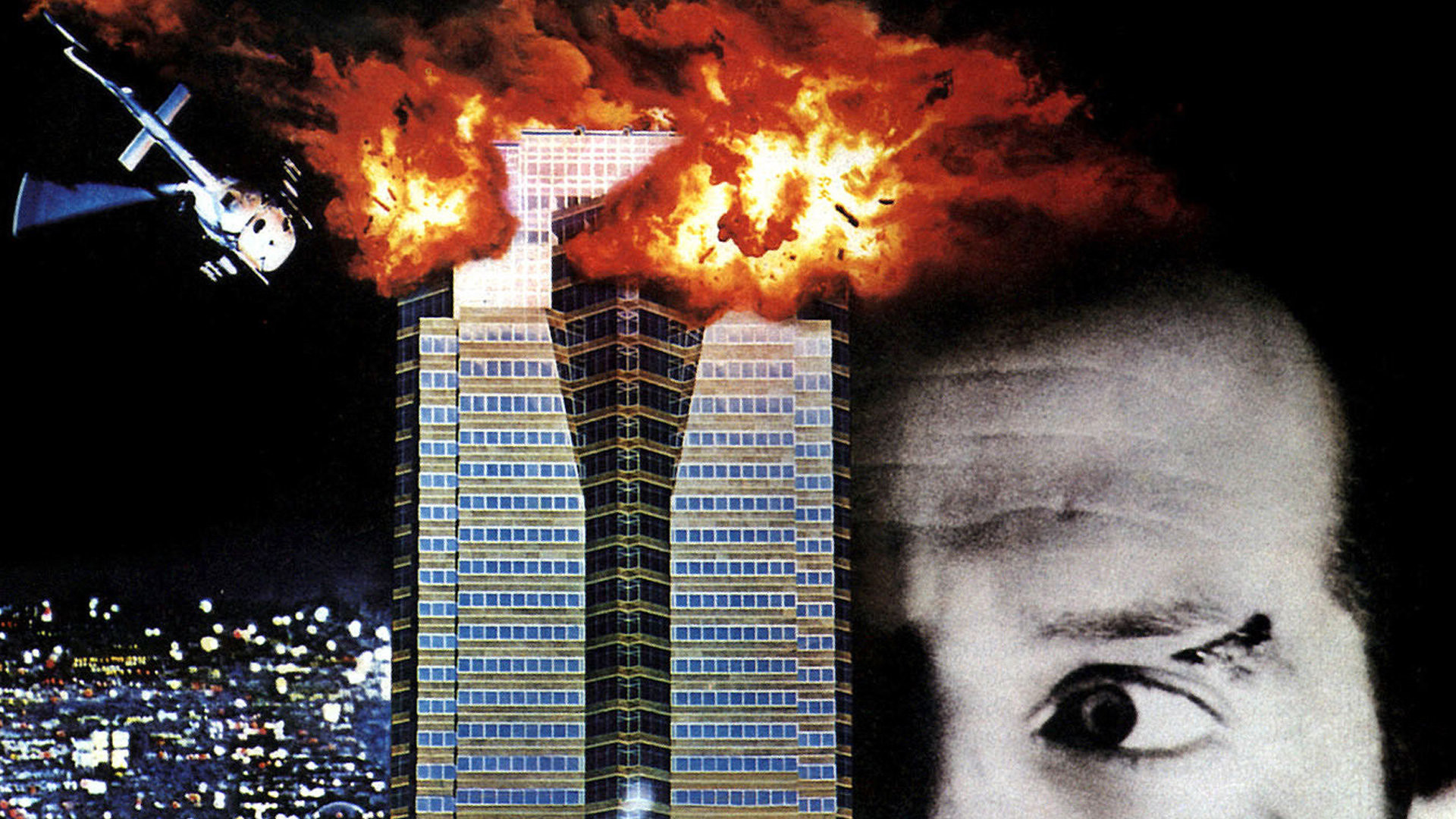 Duro de matar 1988 dublado - 3 9