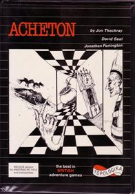 Acheton
