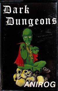 Dark Dungeons