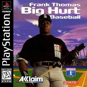 thomas frank writing apps