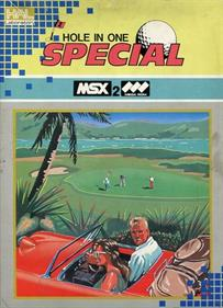 Hole in One Special