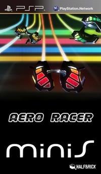 Aero Racer