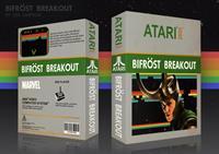Bifrost Breakout